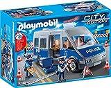 Playmobil 9236