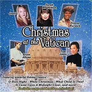 Jewel -  A`Christmas CD by Jewel