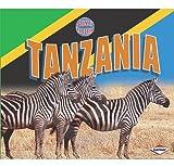 Tanzania (Country Explorers)
