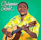 Far from home |  Calypso Rose