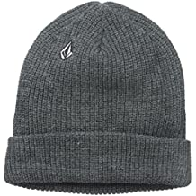 Amazon.es  Gorro Snow - Volcom 9834a0f1924
