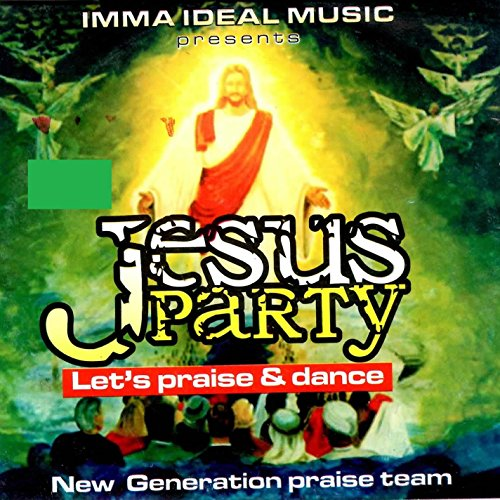 Praise and Dance ()