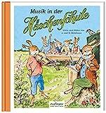 ISBN 3480401422
