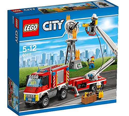 lego-city-fire-60111-fire-utility-truck-mixed