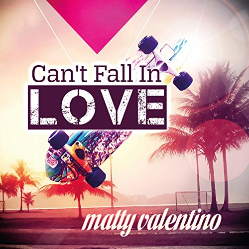Can't Fall in Love (Ray Watts & Oliver Pum Remix)