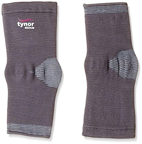 Tynor Anklet Comfeel - Medium