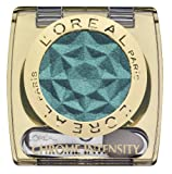 L'Oréal Paris Color Appeal Chrome Intensity Lidschatten, 183 Aquadisiac