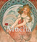 Mucha (Mega Square Collection)