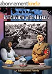Interview with Hitler: An Educational...