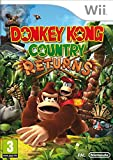 Nintendo Selects: Donkey Kong Country Returns [Importación Inglesa]