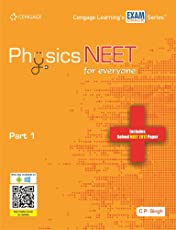 Physics NEET for everyone: Part 1