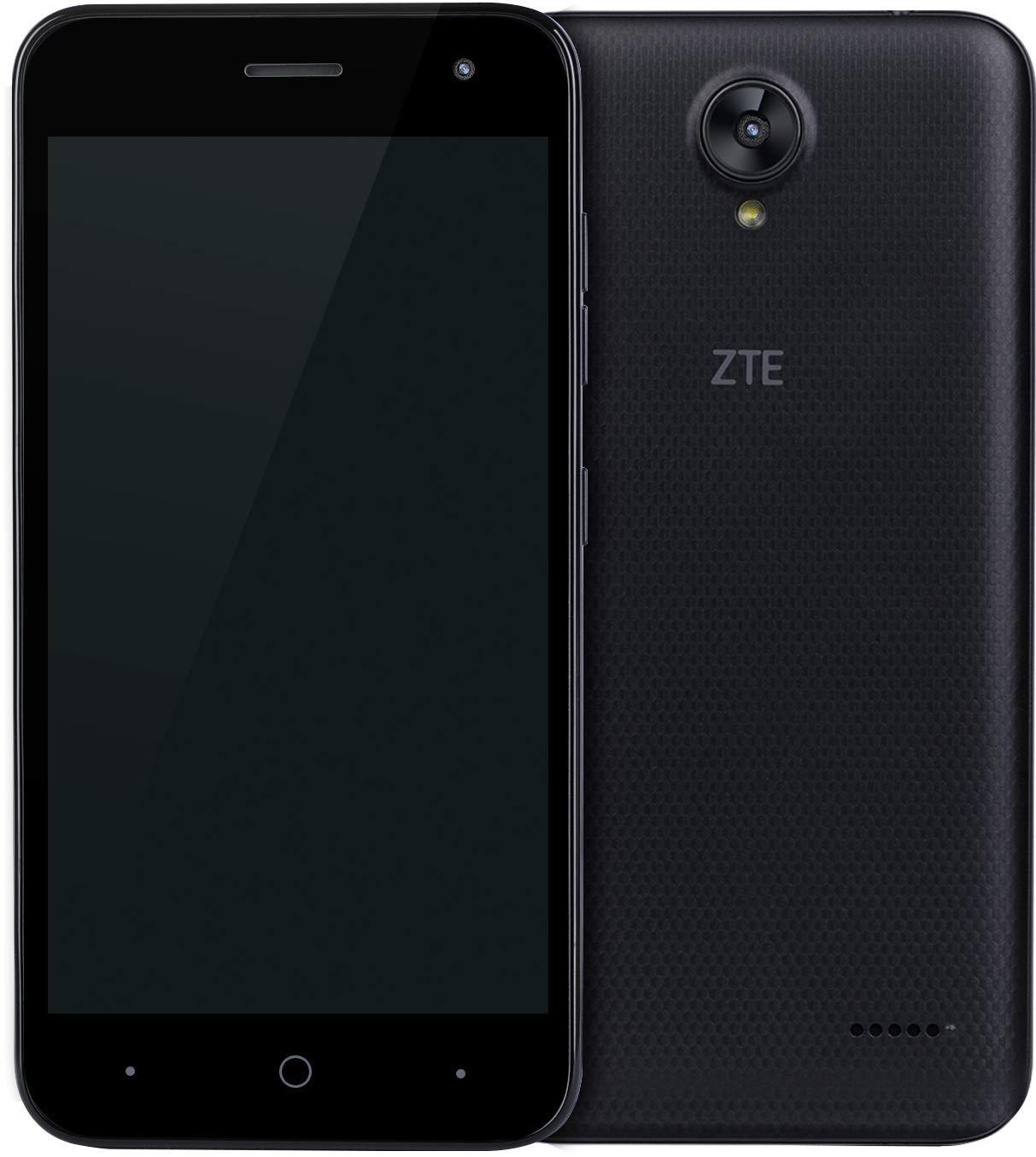 ZTE Blade L7A 5