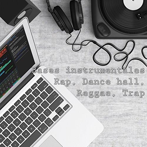 Base Instrumetal Reggae Rap Guitarra Electrica