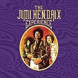 De Jimi Hendrix Vinyls - Best Reviews Guide