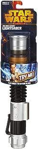 Star Wars – Sabre Laser Basique – Obi-Wan Kenobi