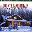Country Mountain Christmas