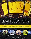 Limitless Sky: No Man's Sky Unofficial Discovery Guide