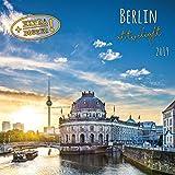 Scarica Libro Berlin Twilight Zone 2019 What a Wonderful World (PDF,EPUB,MOBI) Online Italiano Gratis
