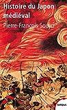 Histoire du Japon médiéval (Tempus) - Format Kindle - 9782262043612 - 9,99 €