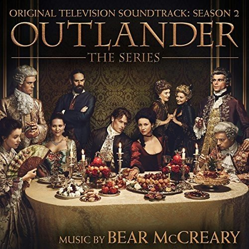outlander-season-two