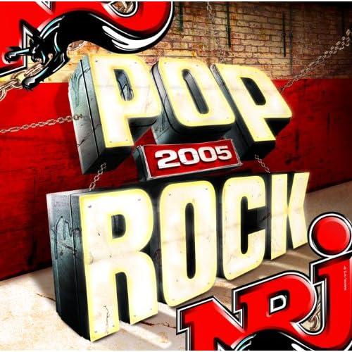 NRJ Pop Rock 2005