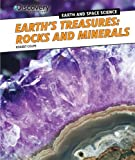 Earth's Treasures: Rocks and Minerals