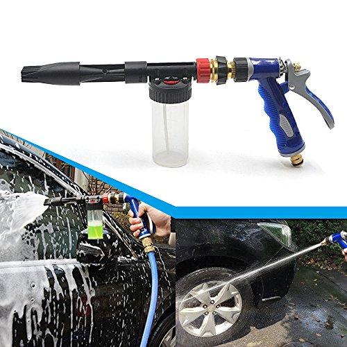 rayinblue-high-quality-car-wash-washing-spray-snow-foam-water-gun-lance-uses-hose-pipe-uk