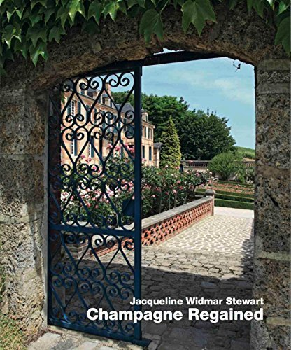 champagne-regained