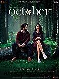 #5: October