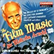 Arnold Film Music Of Malcolm Arnold Vol2 from Chandos