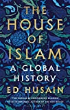 #10: The House of Islam: A Global History