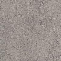 Vinylboden PVC Bodenbelag Steinoptik Betonoptik grau 200 Variante: 2 x 3m Meterware 300 und 400 cm Breite