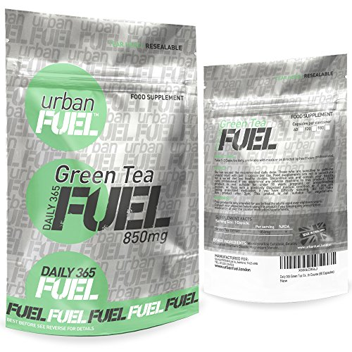 daily-365-green-tea-extract-850mg-by-urban-fuel-1-month-course-60-capsules