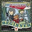 Bambule Remixed