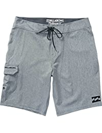 Billabong Men's All Day Stretch Boardshorts