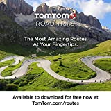 TomTom Via 53 - 6