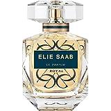 Le Parfum Royal by Elie Saab - perfumes for women - Eau de Parfum, 90ml