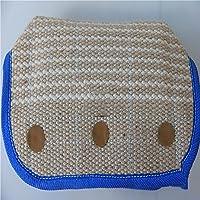 Myyxt Manchons de protection pour dressage de chiens Coussin de battement d'oreiller Multipurpose
