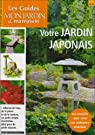 Votre Jardin Japonais par Puiboube