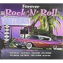Forever Rock 'n' Roll