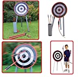 Etrade-GARDEN-ARCHERY-GAME-SET-TOY-FOR-FAMILY-KIDS-ADULTS-HOME-PICNIC-PARTY-GAMES