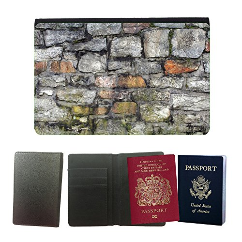pu-pass-passetui-halter-hulle-schutz-m00159094-texture-quarry-stone-mauerwerk-universal-passport-lea
