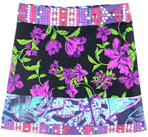 Moshiki -  Gonna  - Donna H159