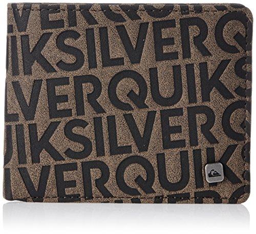 quicksilver-wallet-scrambler-ctk-br-bk