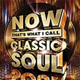 4-now-thats-what-i-call-classic-soul