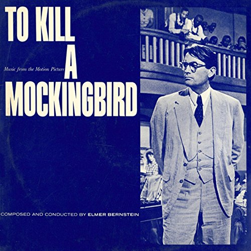 to-kill-a-mockingbird-blues-and-brass