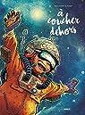 A coucher dehors - Intégrale Volumes 01 et 02 par Ducoudray
