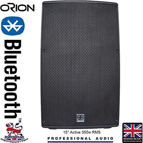15-bluetooth-active-orion-speaker-mp3-usb-sd-dj-pa-british-by-bishopsound-1200w