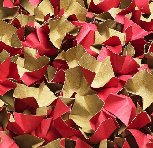 progressfill-decofill-fll-u-polsterchips-rot-180g-ca-120-ltr-i-karton-m-ausfller