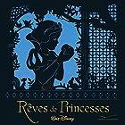 Rêves de princesses © Amazon